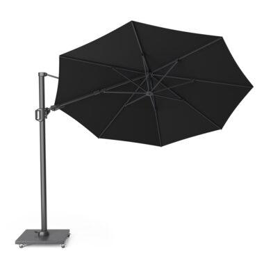 Challenger T2 parasol