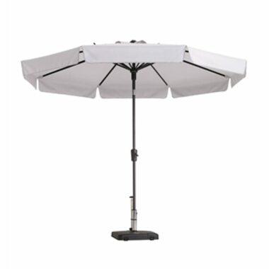 Flores parasol