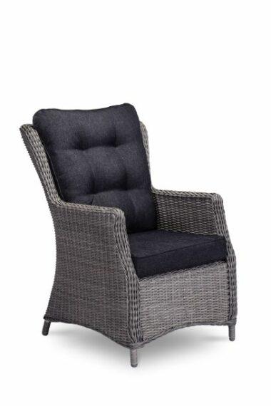 Galgary fauteuil