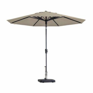 Paros parasol