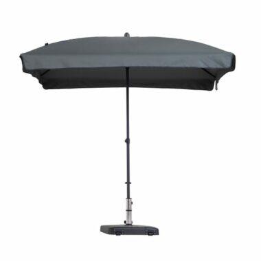 Patmos parasol