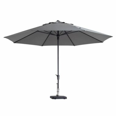 Timor parasol rond 400cm