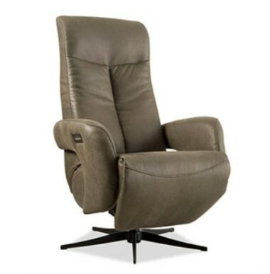 Ludo relaxfauteuil