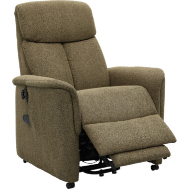 Lugano relaxfauteuil