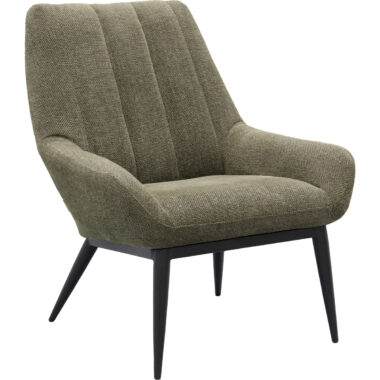 Roy fauteuil